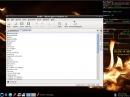 TinyMe 2012.03.05 MEdit