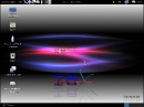 Toorox 01.2012 Desktop