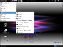 Toorox 01.2012 Multimedia
