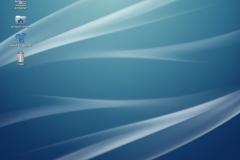 Trisquel GNU/Linux 4.5 Slaine