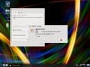 Trisquel GNU/Linux 4.5 Deutsches Sprachpaket herunterladen