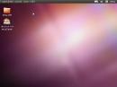Ubuntu 11.04 Natty Narwahl Alpha 1: Desktop