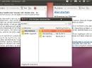Ubuntu 11.04 Natty Narwahl Alpha 1: Tomboy
