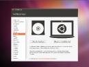 Ubuntu 11.04 Natty Narwhal Testen oder Installieren