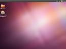 Ubuntu 11.04 Desktop