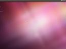 Ubuntu 11.10 Oneiric Ocelot Desktop