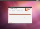 Ubuntu 11.10 Oneiric Ocelot Ubuntu One