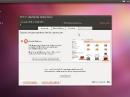 Ubuntu 12.04 LTS Precise Pangolin Ubuntu One