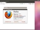 Ubuntu 12.04 LTS Precise Pangolin Firefox 9