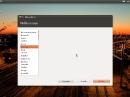 Ubuntu 12.04 LTS Precise Pangolin installieren