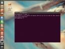 Ubuntu 12.10 Quantal Quetzal Kernel 3.5