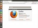 Ubuntu 12.10 Quantal Quetzal Firefox 14