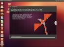 Ubuntu 12.10 Quantal Quetzal Installieren