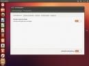 Ubuntu 12.10 Quantal Quetzal Privatsphäre