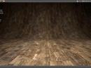 Ubuntu Cinnamon Remix Precise Pangolin Desktop