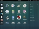 Ubuntu GNOME Remix Alpha 2 Applikationen