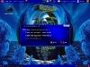 Ultimate Linux 2.8 Gamers-Edition Konfigurations-Werkzeug für NTFS