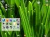 Unity Linux 2010_02 Unite17 coole Astronomie-Anwendungen
