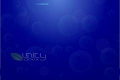 Unity Linux 2011