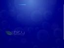 Unity Linux 2011 Start