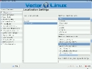 VectorLinux 7.0 Installer