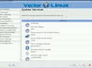 VectorLinux 7 SOHO Autostart