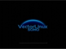 VectorLinux 7 SOHO Boot