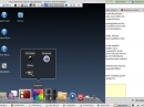 VectorLinux 7 SOHO Xfce Dock