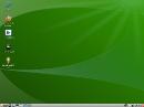 wattOS R3 Desktop