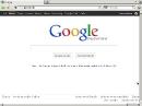 Webconverger 10.2 Firefox 8