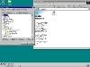 Windows 98 Geräte und Netzwerk