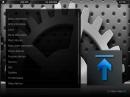 XBMCbuntu 11 Eden alle Addons