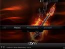 XBMCbuntu 11 Eden Musik