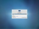 XBMCbuntu 11 Eden Lubuntu