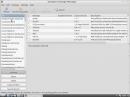 XBMCbuntu 11 Eden Synaptic