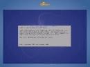 Zenwalk Linux 7.0 OpenBox Installation