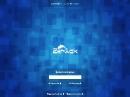 Zenwalk Linux 7.0 OpenBox Anmelden