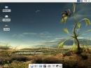 Zenwalk Linux 7.0 Desktop