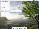 Zenwalk Linux 7.0 Grafik
