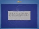 Zenwalk Linux 7.0 installieren