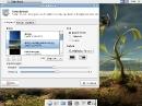 Zenwalk Linux 7.0 Schreibtisch-Einstellungen