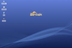 Zenwalk Linux 7.0