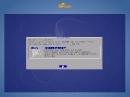 Zenwalk Linux 7.0 Installation