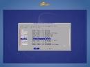 Zenwalk Linux 7.0 Sprachwahl