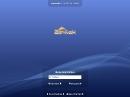 Zenwalk Linux 7.0 Anmelden