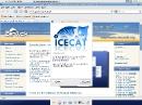 Zenwalk Linux 7.0 IceCat