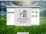 Zenwalk Linux 7.2