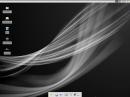 Zenwalk Linux 7.2 Desktop
