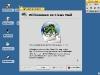 ZevenOS 3.0: Mit Claws-Mail kommunizieren