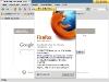 ZevenOS 3.0: Standard-Browser ist Firefox